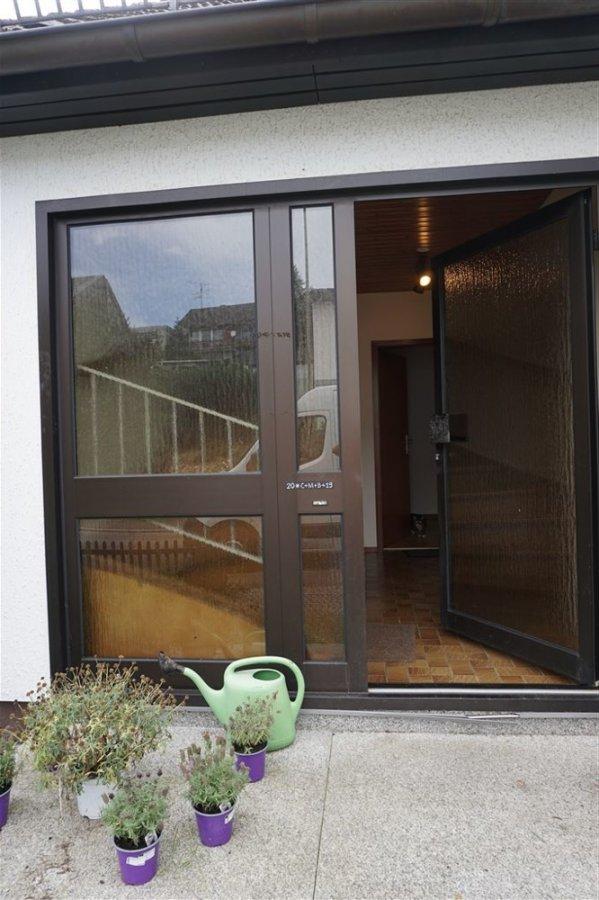 wohnung mieten 3 zimmer 127.5 m² gusterath foto 2