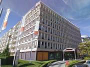 Bureau à louer à Luxembourg-Gare - Réf. 6395793