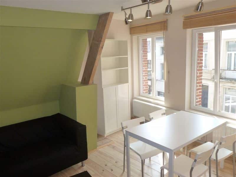 acheter appartement 0 pièce 150 m² tournai photo 3