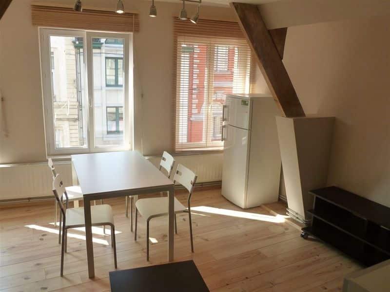 acheter appartement 0 pièce 150 m² tournai photo 4