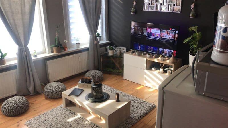 acheter appartement 0 pièce 150 m² tournai photo 2