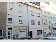 Appartement à vendre 2 Chambres à Esch-sur-Alzette - Réf. 6072209