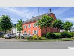 Maison jumelée à vendre 4 Chambres à Clemency - Réf. 5367697