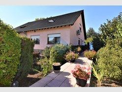 Haus zum Kauf 4 Zimmer in Gonderange - Ref. 6949009