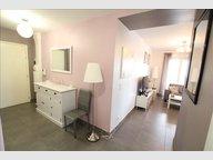 Appartement à vendre F3 à Maizières-lès-Metz - Réf. 4987025