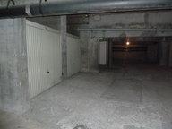 Garage - Parking à louer à Nancy - Réf. 2308241