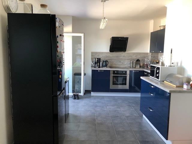 acheter appartement 5 pièces 110 m² flévy photo 1
