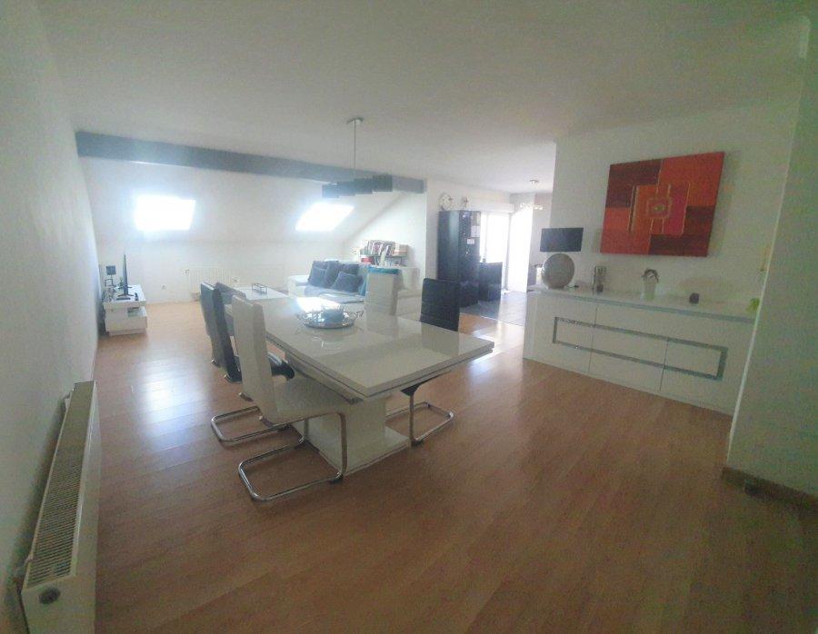 acheter appartement 5 pièces 110 m² flévy photo 4