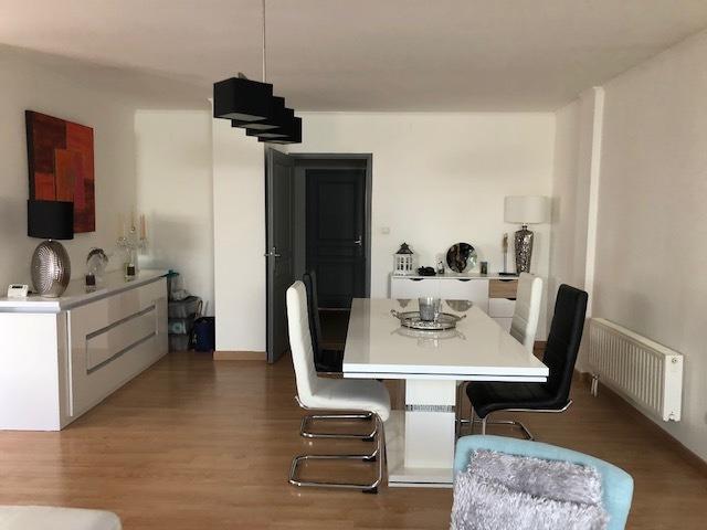 Appartement à vendre F5 à Flévy