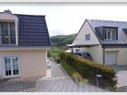Appartement à louer 1 Chambre à Echternach - Réf. 6641809
