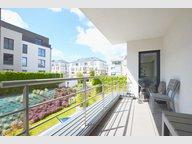 Appartement à louer 2 Chambres à Luxembourg-Belair - Réf. 4290705