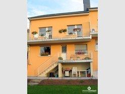 Maison à louer 3 Chambres à Canach - Réf. 4950161