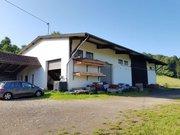 Entrepôt à vendre à Hütterscheid - Réf. 6527121
