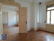 Appartement à louer F7 à Strasbourg - Réf. 6490513