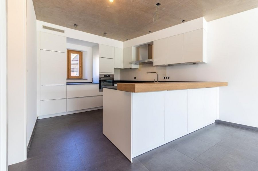 louer appartement 2 chambres 120 m² manternach photo 4