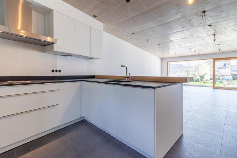 louer appartement 2 chambres 120 m² manternach photo 3