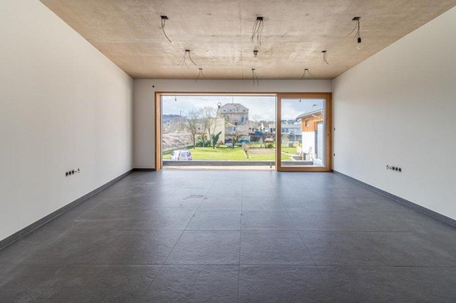louer appartement 2 chambres 120 m² manternach photo 1