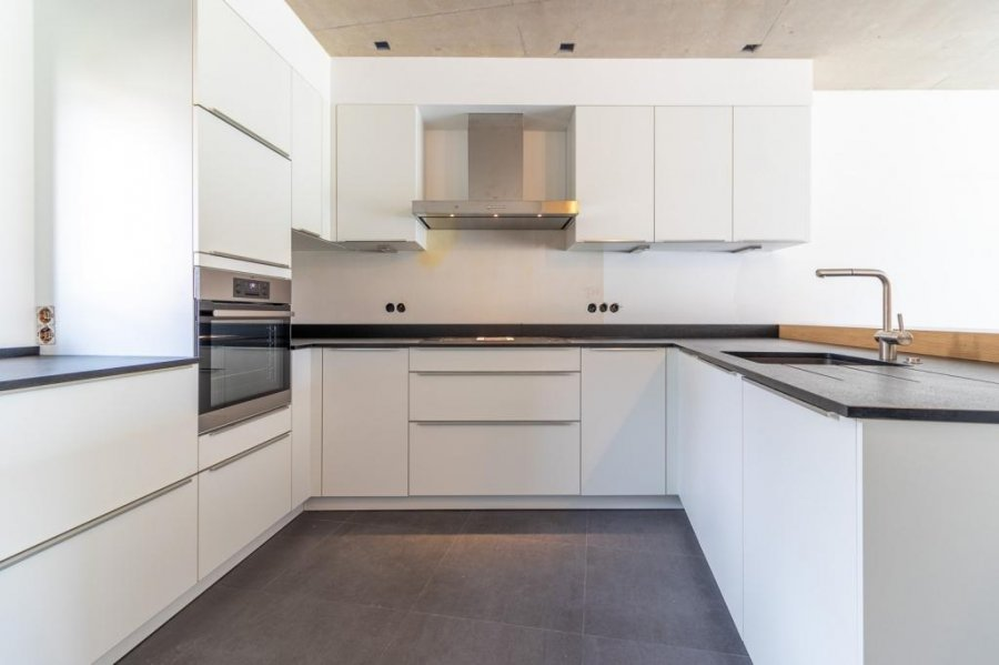 louer appartement 2 chambres 120 m² manternach photo 5