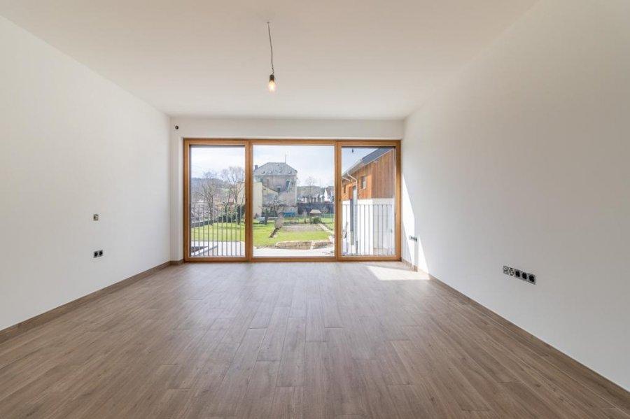 louer appartement 2 chambres 120 m² manternach photo 6