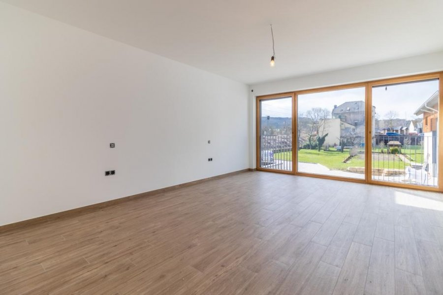 louer appartement 2 chambres 120 m² manternach photo 7