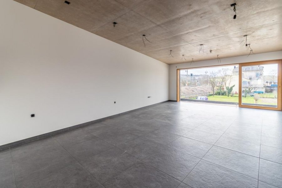 louer appartement 2 chambres 120 m² manternach photo 2