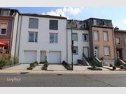 Wohnung zur Miete 2 Zimmer in Bettembourg - Ref. 6109585