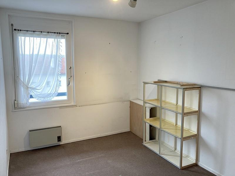 acheter appartement 6 pièces 104 m² nancy photo 7