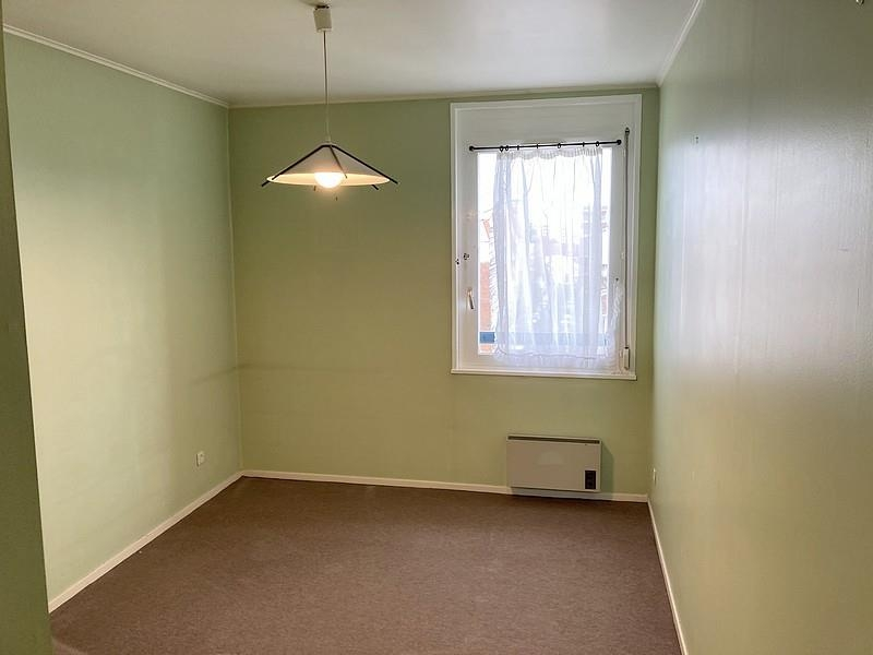 acheter appartement 6 pièces 104 m² nancy photo 5