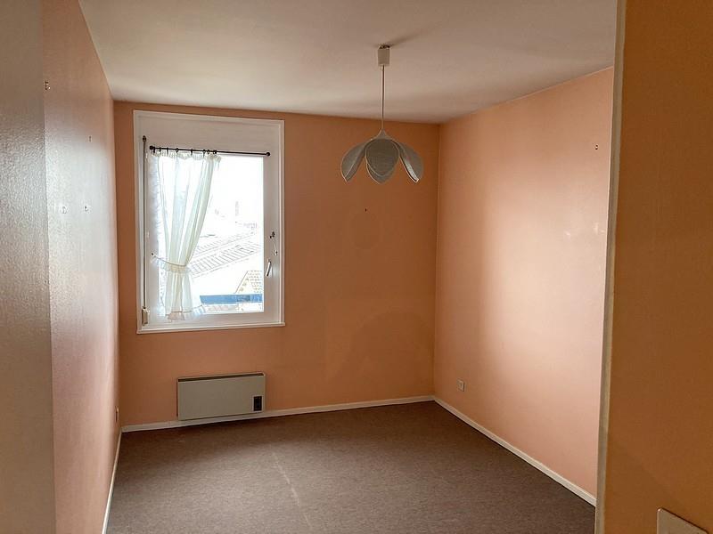 acheter appartement 6 pièces 104 m² nancy photo 6