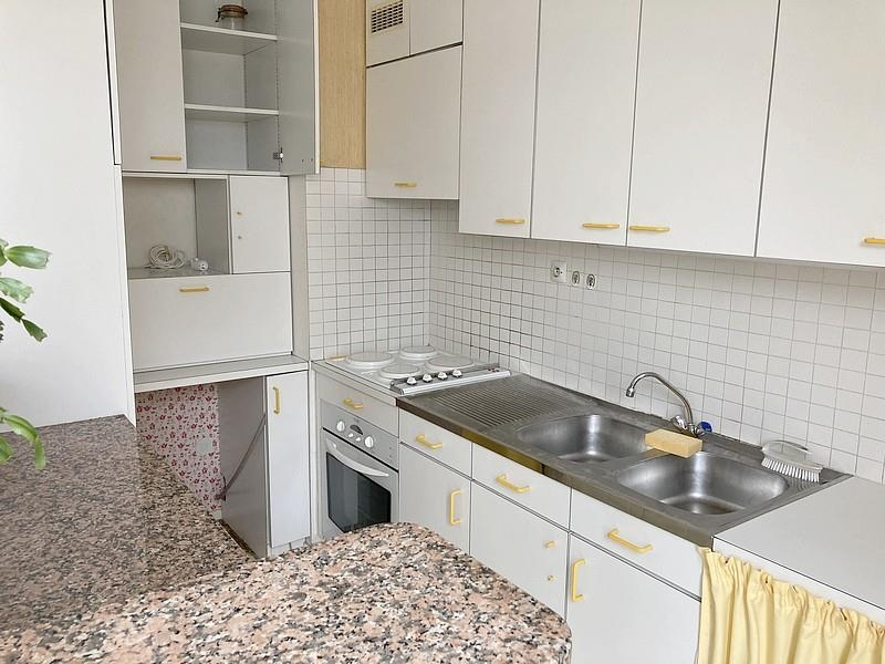 acheter appartement 6 pièces 104 m² nancy photo 3