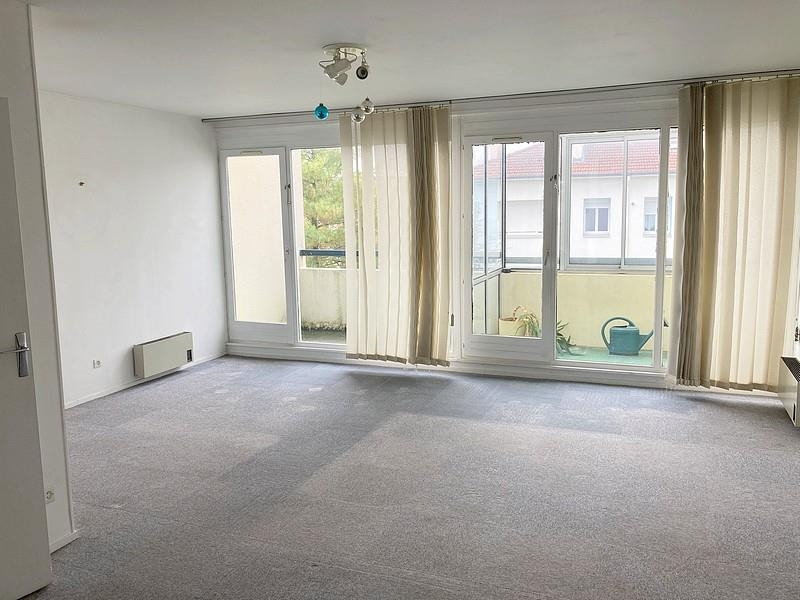 acheter appartement 6 pièces 104 m² nancy photo 1