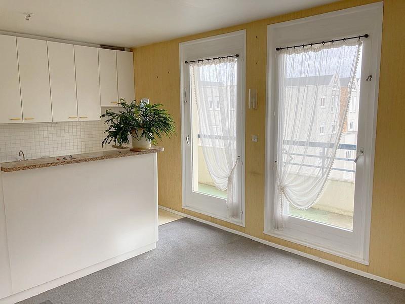 acheter appartement 6 pièces 104 m² nancy photo 2