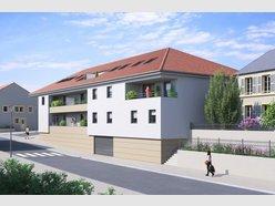 Appartement à vendre F3 à Thionville-Oeutrange - Réf. 6580625