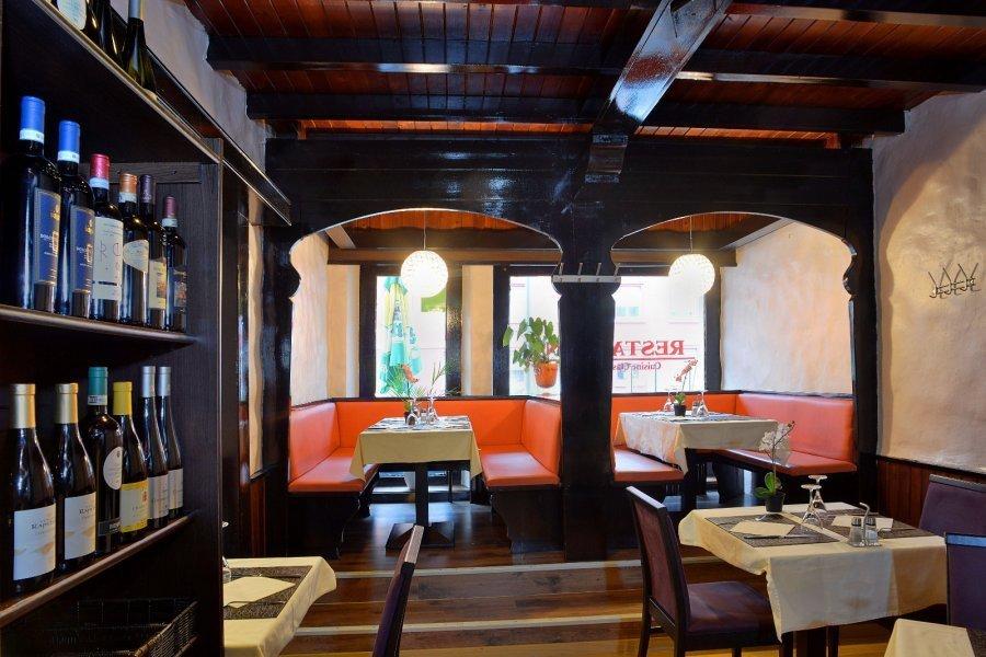 louer restaurant 0 chambre 170 m² esch-sur-alzette photo 3