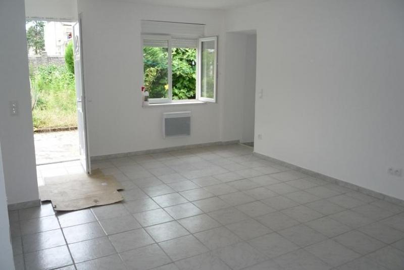 Appartement à vendre F2 à Algrange