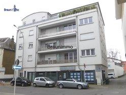 Appartement à vendre 2 Chambres à Esch-sur-Alzette - Réf. 4962705