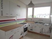 Appartement à vendre F4 à La Flèche - Réf. 7256465