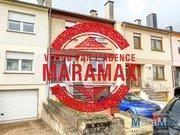 Maison à vendre 3 Chambres à Niederkorn - Réf. 6998417