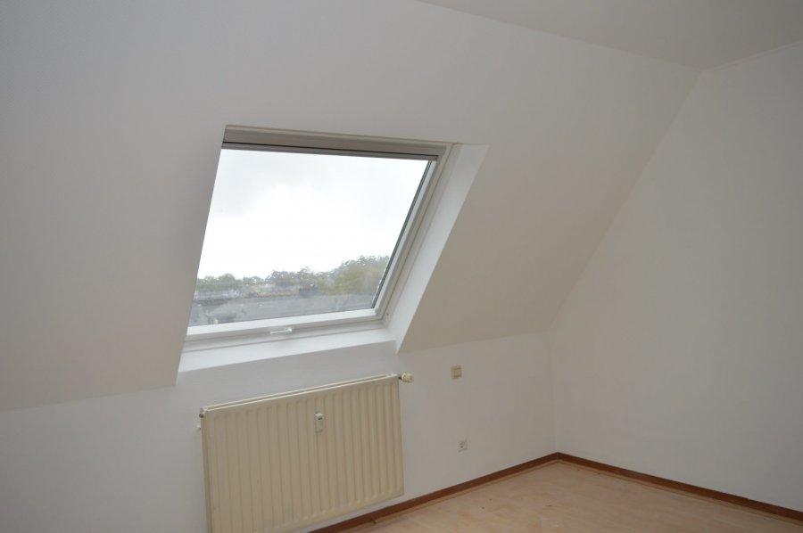 Duplex à louer 2 chambres à Bertrange