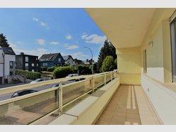 Appartement à vendre 2 Chambres à Bridel - Réf. 5966481