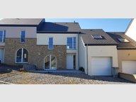 Maison à vendre 3 Chambres à Aubange - Réf. 6306449