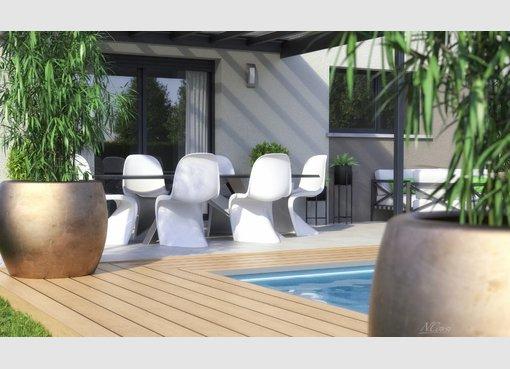 neuf maison 5 pi ces maizi res l s metz moselle r f 5454481. Black Bedroom Furniture Sets. Home Design Ideas