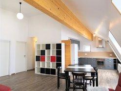 Wohnung zur Miete 2 Zimmer in Moutfort - Ref. 6179473