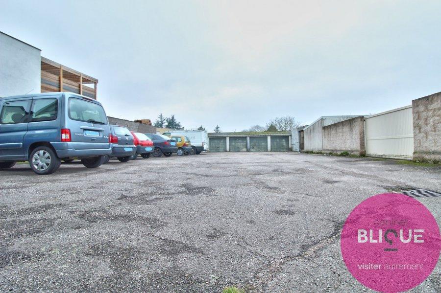 acheter garage-parking 0 pièce 0 m² tomblaine photo 1