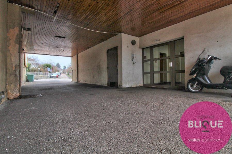 acheter garage-parking 0 pièce 0 m² tomblaine photo 7