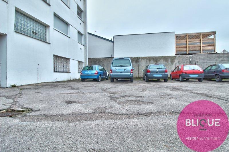 acheter garage-parking 0 pièce 0 m² tomblaine photo 5