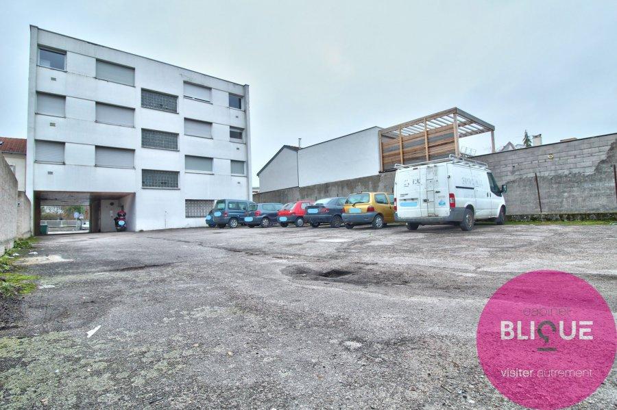 acheter garage-parking 0 pièce 0 m² tomblaine photo 2