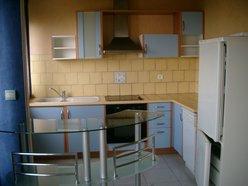 Appartement à vendre F3 à Nancy-Boudonville - Scarpone - Libération - Réf. 7035537
