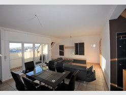 Appartement à vendre 1 Chambre à Bascharage - Réf. 5008017