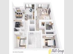 Wohnung zum Kauf 1 Zimmer in Luxembourg-Rollingergrund - Ref. 6453905